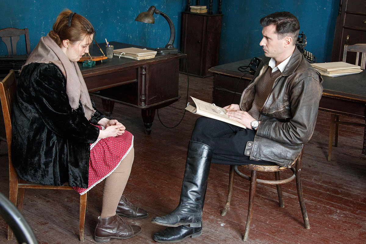 Ленинград 46 - кадры из сериала (07).jpg