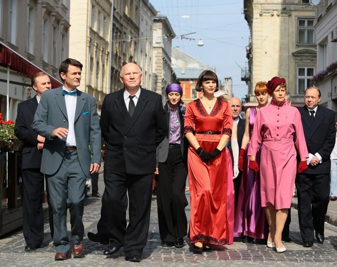 Красная королева - кадры из сериала (02).jpg