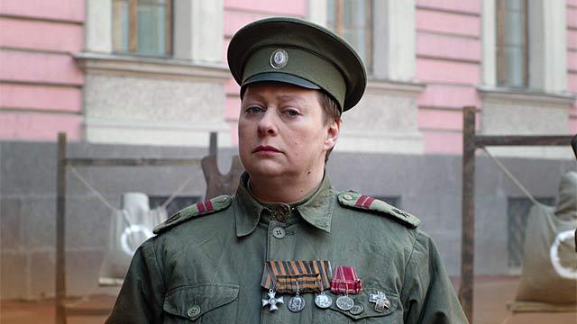 Батальон - кадры из фильма (03).JPG