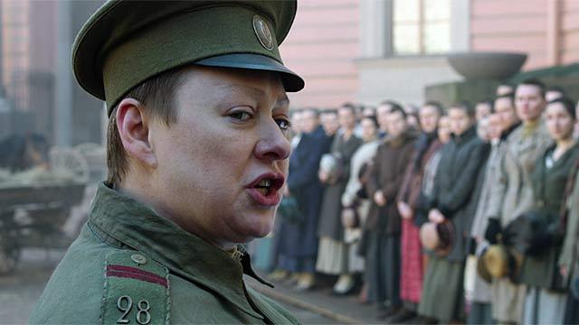 Батальон - кадры из фильма (06).JPG