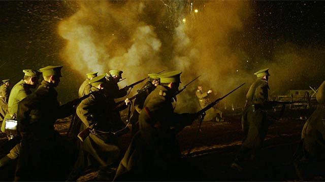 Батальон - кадры из фильма (08).JPG