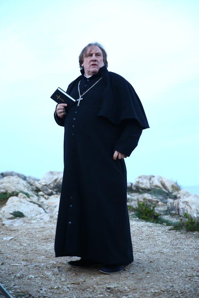 Жерар Депардье (Gérard Depardieu) - Мата Хари (Mata Hari).jpg