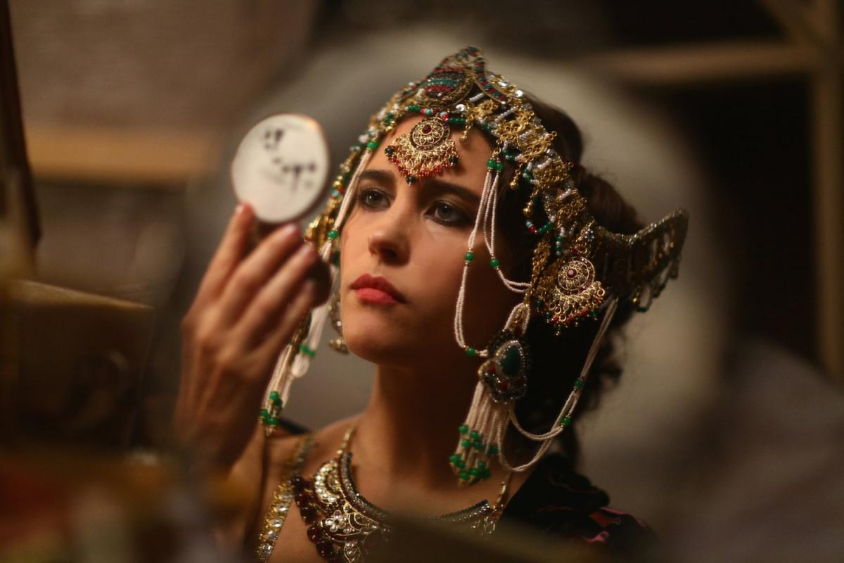 Мата Хари (Mata Hari) - 02.jpg