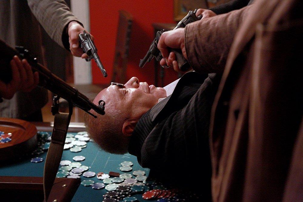 Мурка - кадры из сериала (16).jpg