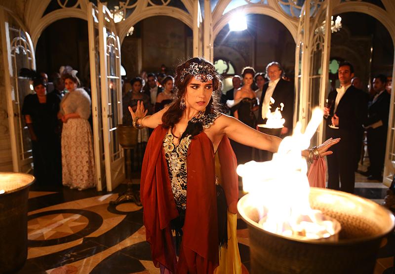 Мата Хари (Mata Hari) - кадры из сериала 08.jpg