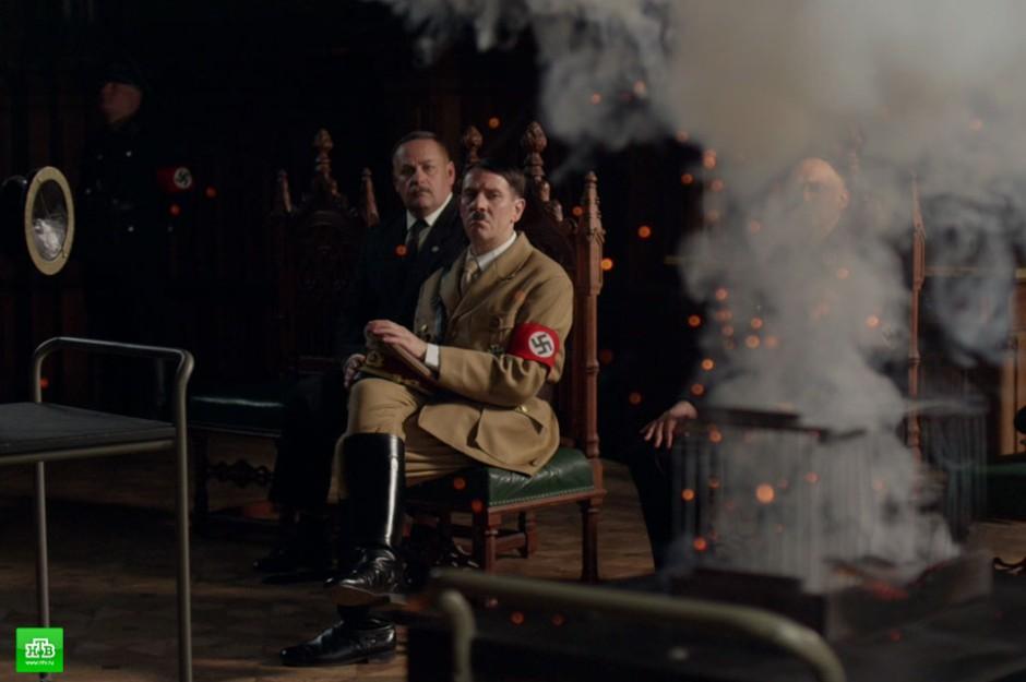 Охота на дьявола - кадры из сериала (03).jpg
