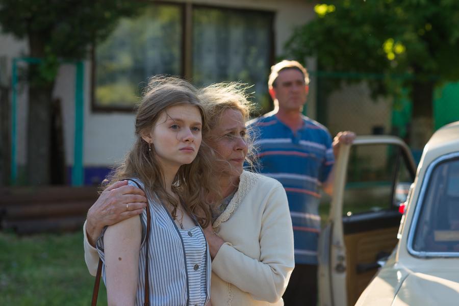 Одна жизнь на двоих - кадры из сериала (05).jpg
