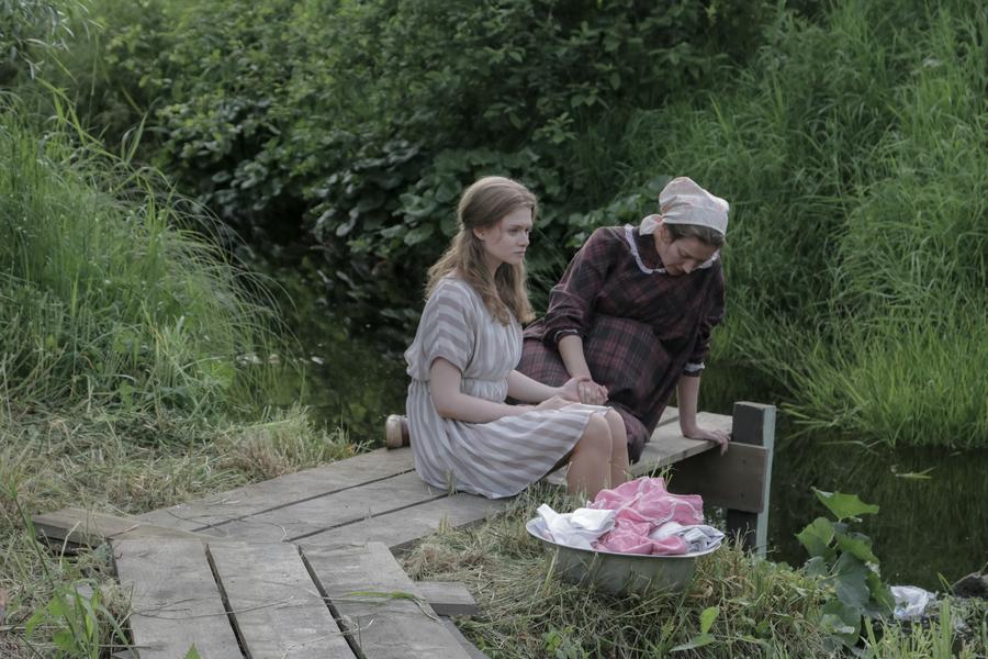 Одна жизнь на двоих - кадры из сериала (06).jpg