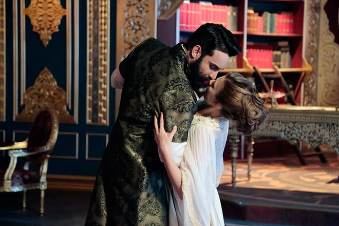 Султан моего сердца - кадры из сериала (08).jpeg