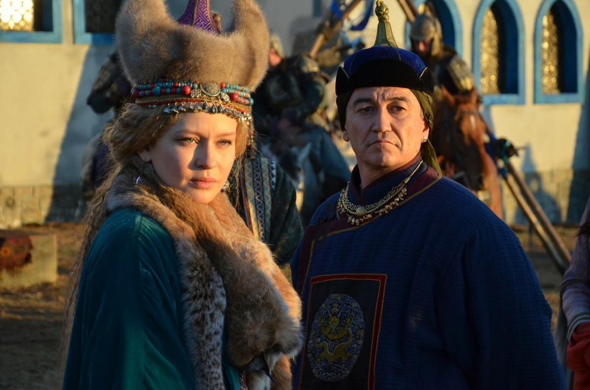 Золотая орда - кадры из сериала (09).JPG