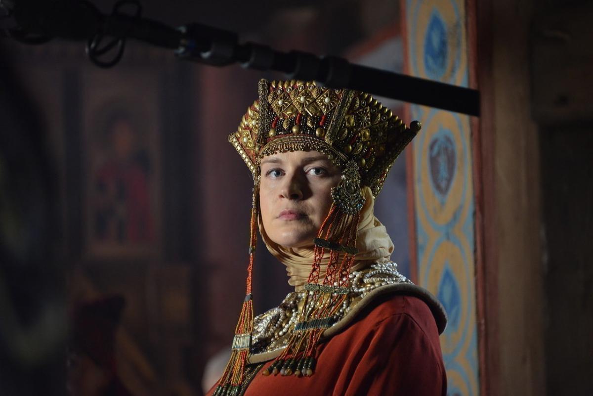 Золотая орда - кадры из сериала (06).JPG