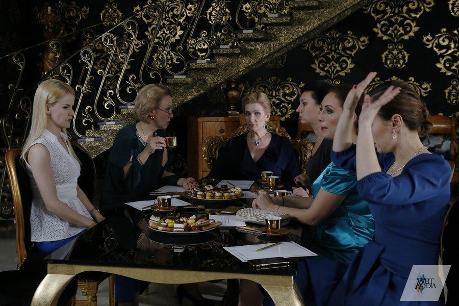 Осколки - кадры из сериала (09).jpg
