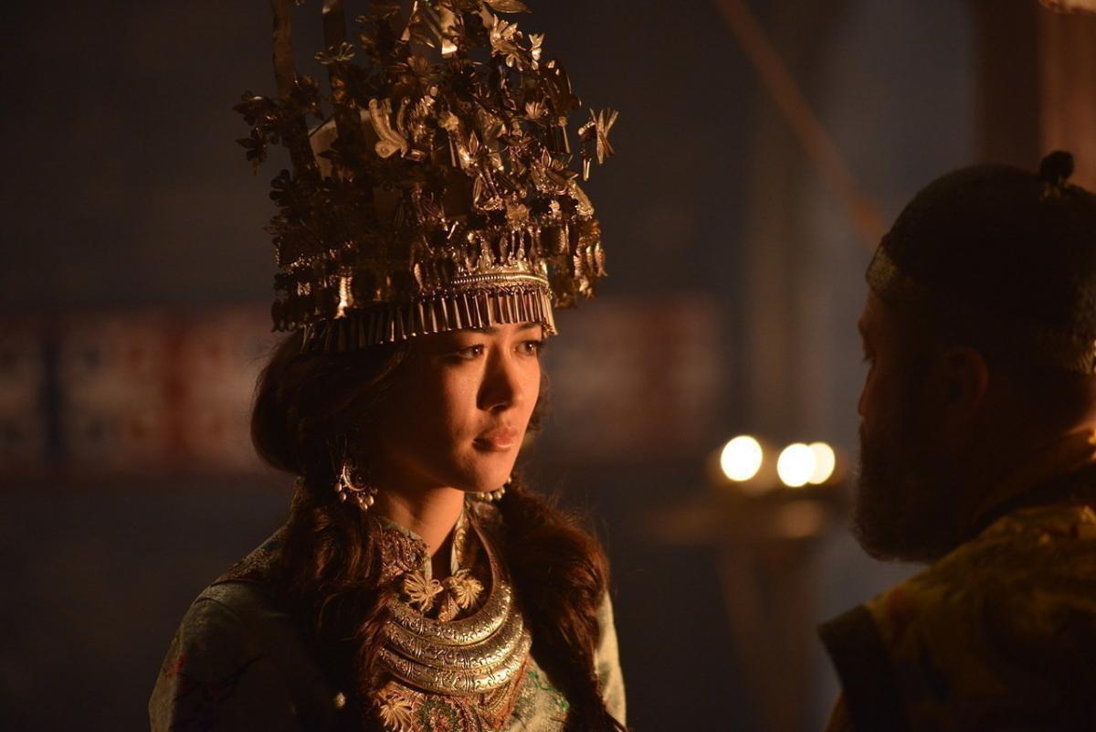 Золотая орда - кадры из сериала (07).JPG