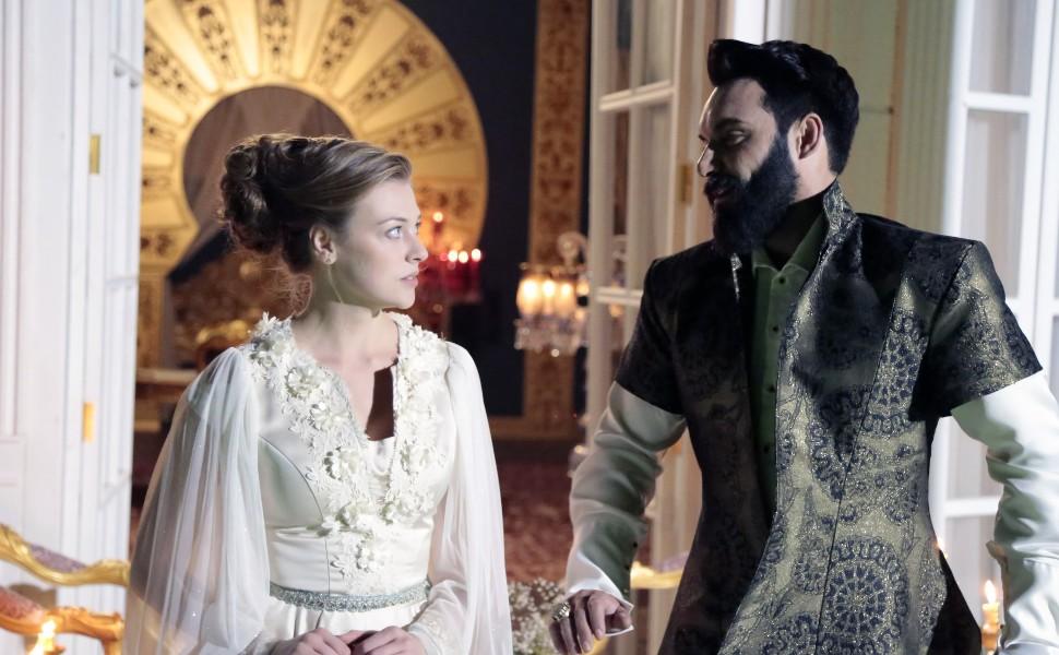 Султан моего сердца (сериал, 2018) - Россия-Турция.png