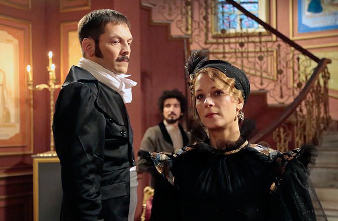 Султан моего сердца - кадры из сериала (03).jpeg
