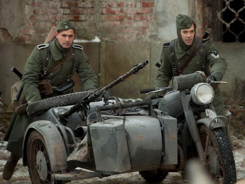 Старое ружье - кадры из сериала (06).jpg