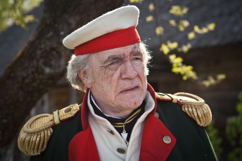 Генерал Кутузов - Brian Cox.jpg