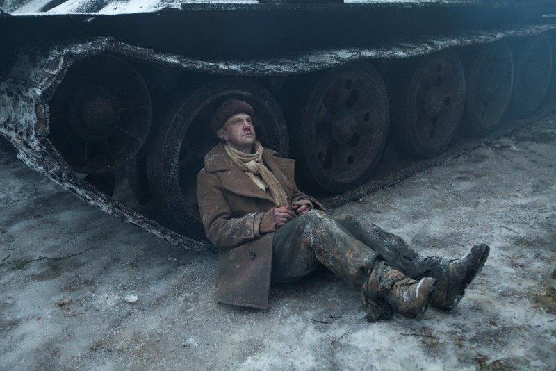 Старое ружье - кадры из сериала (12).jpg