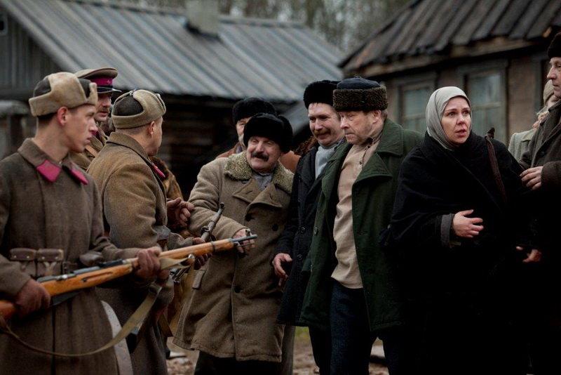 Старое ружье - кадры из сериала (05).jpg
