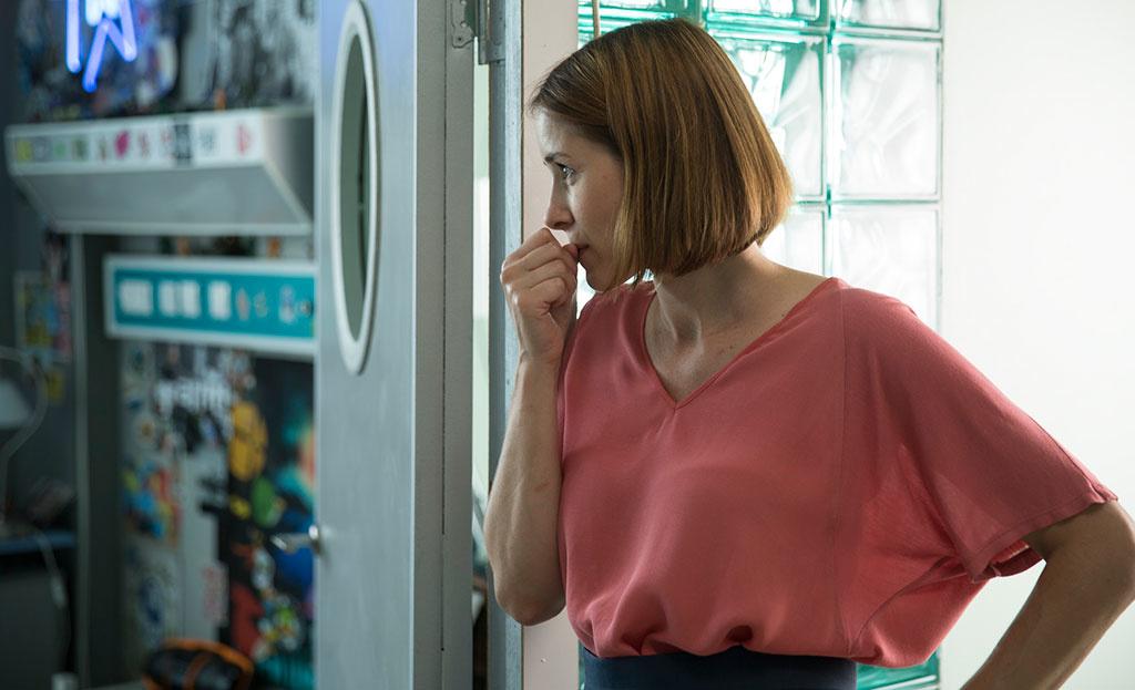 Красные браслеты - кадры из сериала (02).jpg