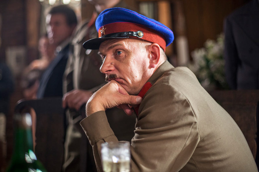 Торгсин - кадры из сериала (02).jpg