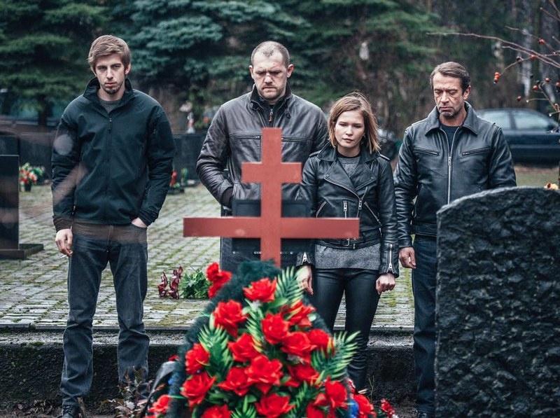 Налет (русская версия) - кадры из сериала (09).jpg
