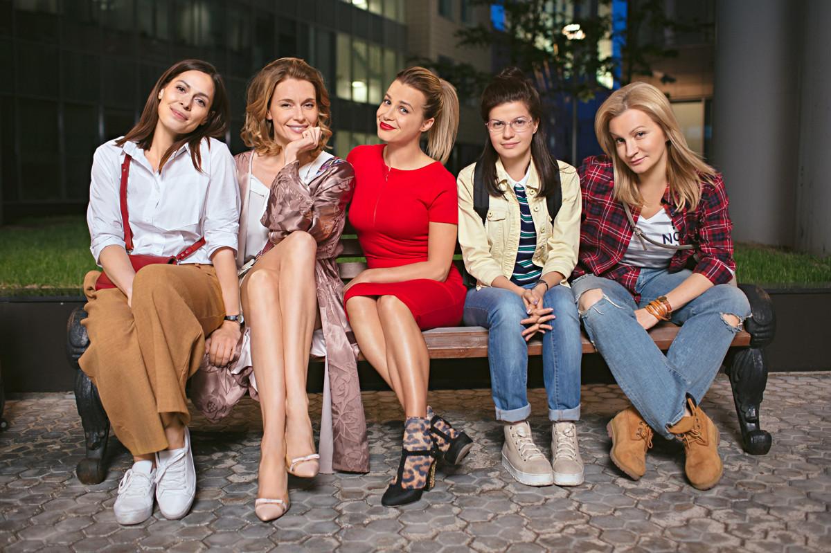 Девочки не сдаются - кадры из сериала (06).jpg