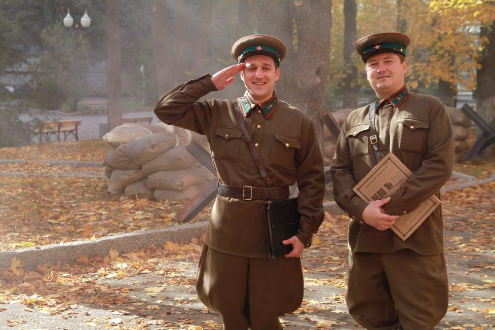 По законам военного времени - 2 - кадры из сериала (05).jpg