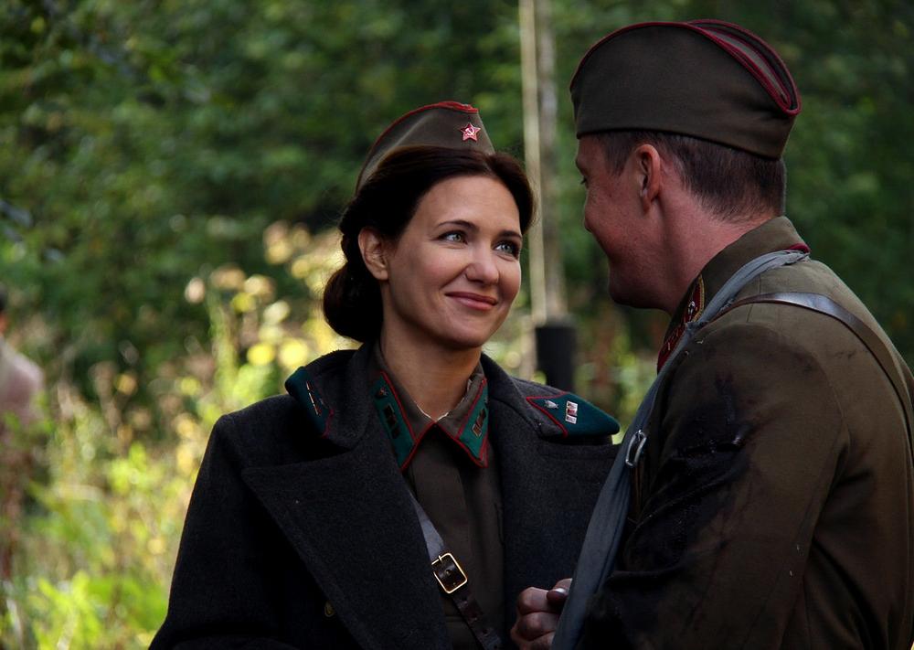По законам военного времени - 2 - кадры из сериала (02).jpg