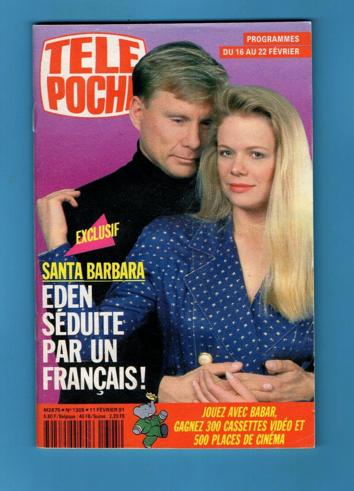►Tele-Poche-1305-1991-Sbarbara-George-Lucas.jpg