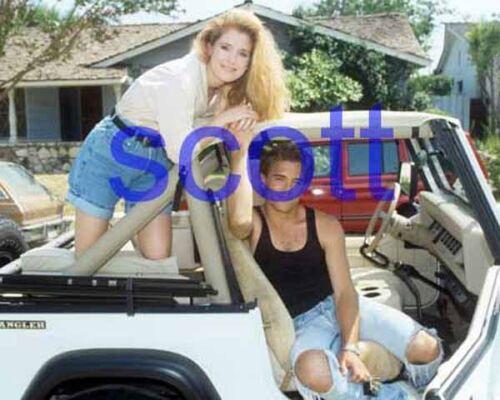 s-l500 (8).jpg