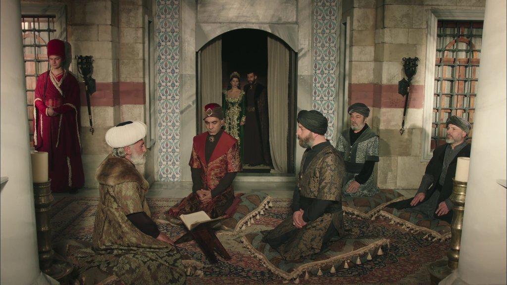 SultanAhmedVedasi6.jpg