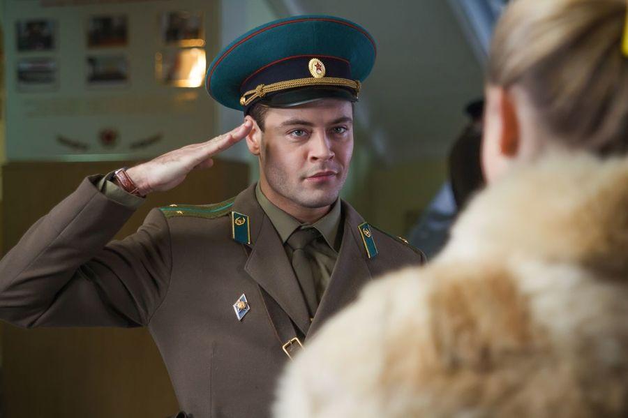 На дальней заставе - кадры из сериала (09).jpg