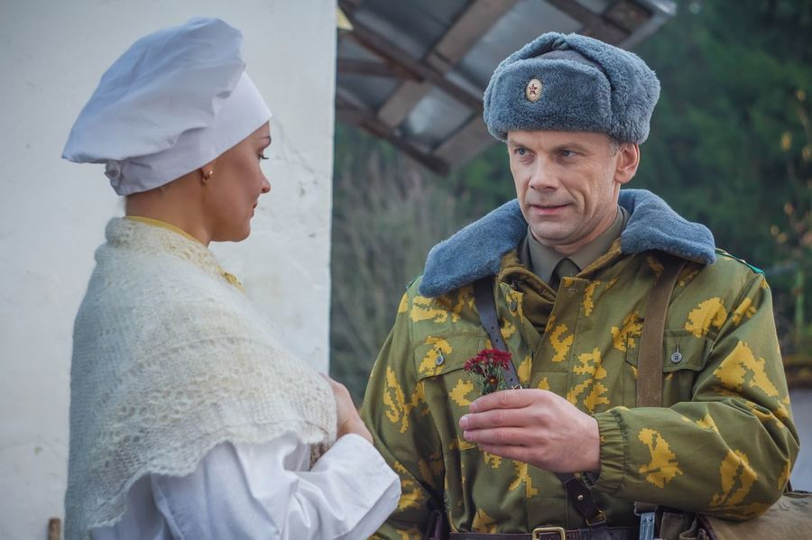 На дальней заставе - кадры из сериала (07).jpg