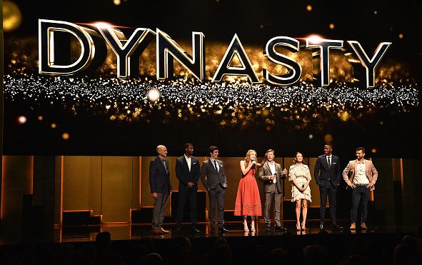Dynasty - The CW Network's 2017 Upfront - Presentation.jpg