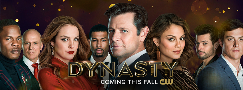 Dynasty 2017 (The CW).png