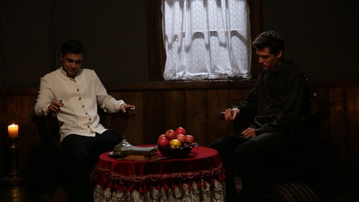 Великолепный век. Кесем - 53 серия (2 сезон, 23 серия) - MUHTEŞEM YÜZYIL KÖSEM 23. Bölüm (08).jpg