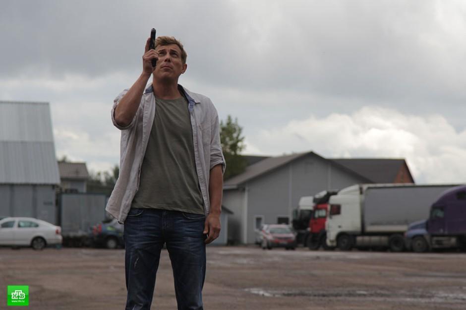 Отдел - кадры из сериала (09).jpg