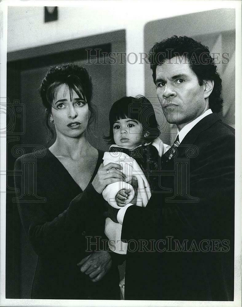 1992-Press-Photo-Sheila-Kelley-and-Megan-Guzman.jpg