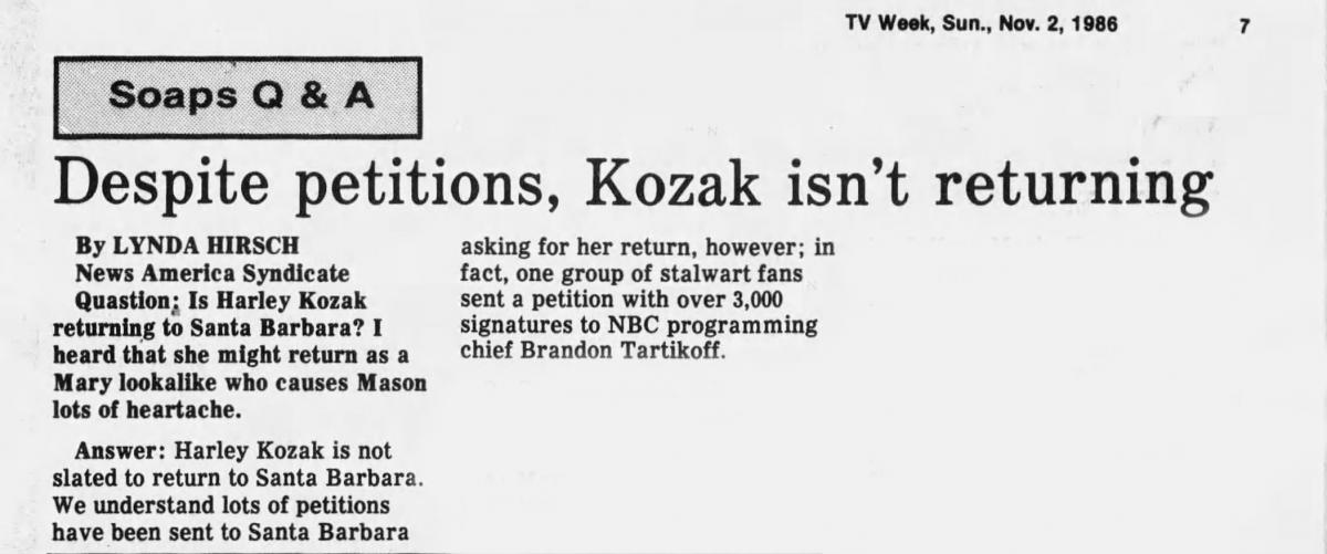 Star_Gazette_Sun__Nov_2__1986_.jpg