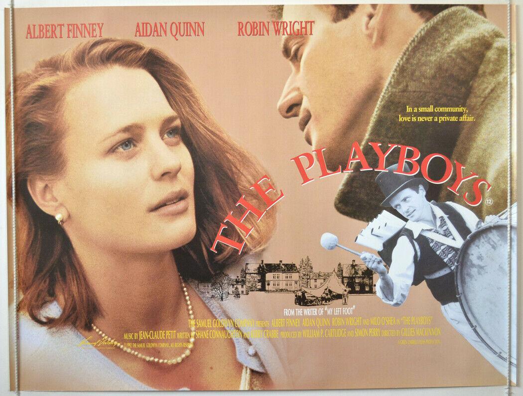 THE-PLAYBOYS-1992-Orignl-Cinema-Quad-Film-Poster.jpg