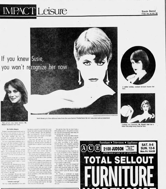 Lincoln_Journal_Star_Fri__Nov_30__1979.jpg