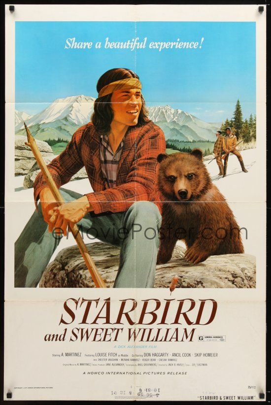 starbird_and_sweet_william_dupe2_MF00129_L.jpg