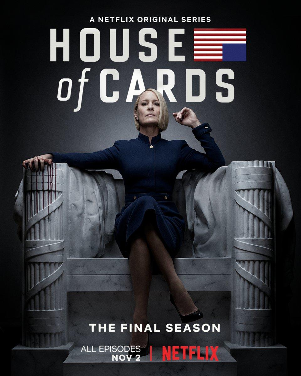 House of Cards Final Season.jpg