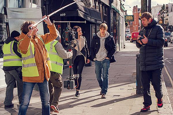 Londongrad3.jpg