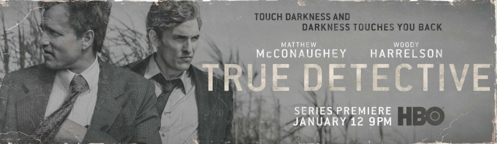 True-Detective2.jpg