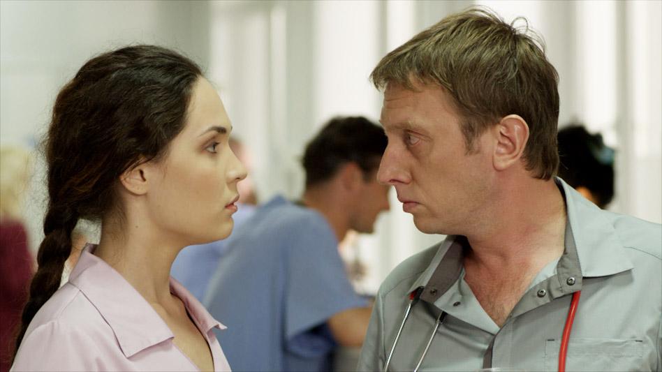 Медсестра - кадры из сериала (06).jpg