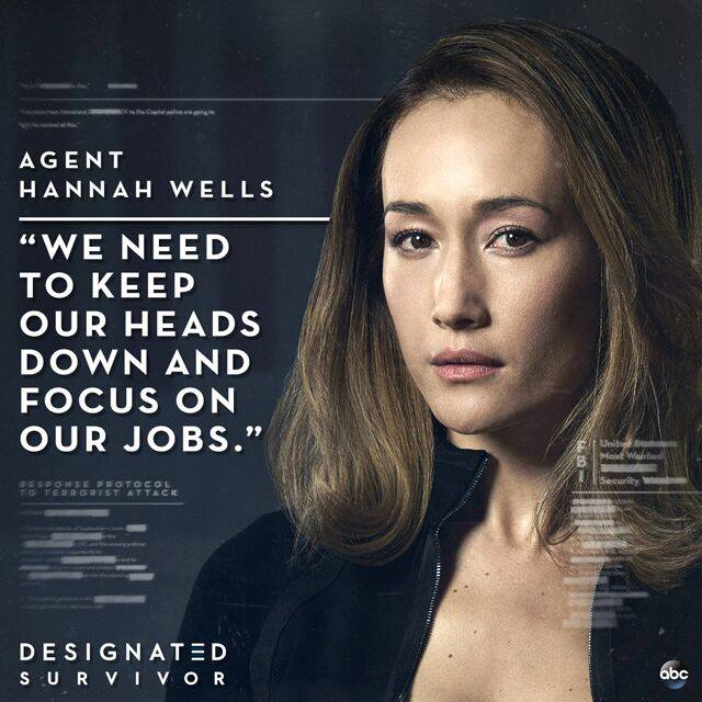 Hannah Wells - Maggie Q - DESIGNATED SURVIVOR.jpg