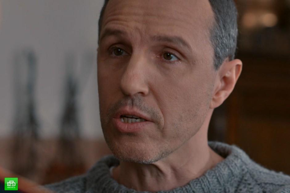Пенсильвания - кадры из сериала (01).jpg
