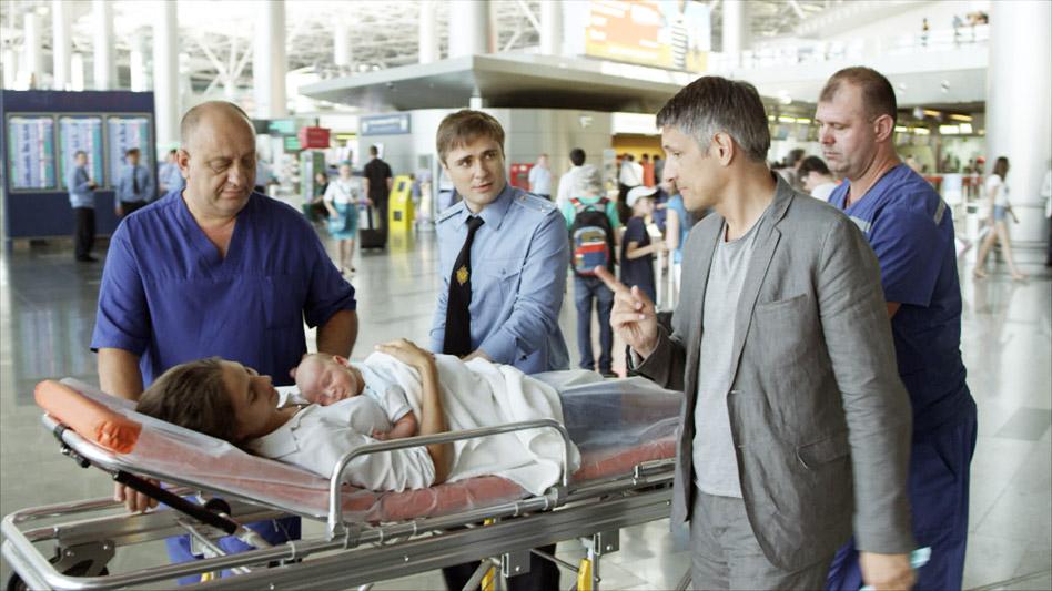 Медсестра - кадры из сериала (05).jpg